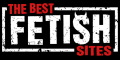 Thebestfetishsites